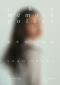 ความจำที่สาบสูญ The Memory Police / Yoko Ogawa เขียน / Chaichai Books