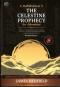 คัมภีร์ฟ้าทำนาย / The celestine Prophecy / James Redfield / อัฐพงศ์ เพลินพฤกษา แปล / OMG BOOKS