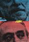 งานบัดซบ Factotum / Charles Bukowski / ภู่มณี ศิริพรไพบูลย์ (แปล) / Lighthouse Publishing