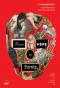 จากดับสูญสู่นิรันดร์: ส่องวิถีหลังความตายจากหลากหลายวัฒนธรรม From Here to Eternity / Caitlin Doughty / กัญญ์ชลา นาวานุเคราะห์ / Bookscape