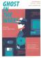 ตามล่ายอดแฮ็กเกอร์  Ghost in the Wires / Kevin Mitnick, William L. Simon / นพดล เวชสวัสดิ์ แปล / สำนักพิมพ์ Earnest