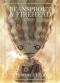 Beansprout & Firehead IIII -The Private Legend - ถั่วงอกและหัวไฟ (เล่ม 4) กับตำนานส่วนตัว (ปกกึ่งแข็ง) / ทรงศีล ทิวสมบุญ / FULLSTOP
