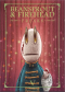 Beansprout & Firehead V - Freaks - ถั่วงอกและหัวไฟ (เล่ม 5) ในค่ำคืนวิปลาส (ปกกึ่งแข็ง) / ทรงศีล ทิวสมบุญ / FULLSTOP