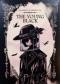 Beansprout & Firehead VII - THE YOUNG BLACK - ถั่วงอกและหัวไฟ (เล่ม 7) - เรื่องราวของสตรีชุดดำกับความทรงจำจากเงามืด (ปกกึ่งแข็ง) / ทรงศีล ทิวสมบุญ / FULLSTOP
