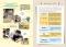 บ้านมอนเตสซอรี สำหรับเด็กวัย 3-6 ปี Homemade Montessori 2 / ฟุจิซากิ ทัตซึฮิโระ เขียน / Sandclock books