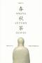 ปัญญา ชา จีน / Spring Autumn Leaves / ภิญโญ ไตรสุริยธรรมา / สำนักพิมพ์ openbooks