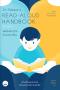 พลังแห่งการอ่านออกเสียง / Read-Aloud Handbook / Jim Trelease, Cyndi Giorgis /  อสมาพร โคมเมือง แปล /  bookscape