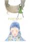 Portrait ระหว่างเรา / ศศิ วีระเศรษฐกุล, summer / FULLSTOP