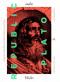 รีพับลิก : ปรัชญานิพนธ์อันเป็นสดมภ์หลักของวัฒนธรรมตะวันตก (ปกแข็ง) / REPUBLIC / PLATO / เวธัส โพธารามิก แปล / ทับหนังสือทั