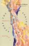 วสันต์สวาทของคุณนายสโตน The Roman Spring of Mrs.Stone / Tennessee Williams / บัญชา สุวรรณานนท์ แปล / Library House