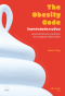 วิทยาศาสตร์ความอ้วน The Obesity Code / Jason Fung เขียน / ลลิตา ผลผลา แปล / Bookscape