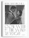 วิมานลอย Gone with the Wind (ปกแข็ง) / Margaret Mitchell / รอย โรจนานนท์ / แสงดาว