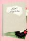 สายลับต้นฉบับรัก / Os Espioes / Luis Fernando Verissimo / กอบชลี แปล / Bookmoby Press