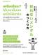 เครียดไหม ได้เวลายืดอก ยกใจให้แกร่ง / Aiba Satoru / วิธารณี จงสถิตย์วัฒนา / นานมีบุ๊คส์