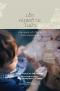 เด็กคนสุดท้ายในป่า: เลี้ยงลูกอย่างไรให้ห่างโรคขาดธรรมชาติ Last Child in the Woods: Saving Our Childern from Nature-deficit Disorder / ริชาร์ด ลุฟว์ (Richard Louv) / ดรุณี แซ่ลิ่ว