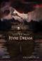 เรือรัตติกาล  Fevre Dream / George R.R.Martin / ดาวิษ ชาญชัยวานิช แปล / Words Wonder Publishing