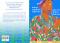 แด่การผลัดทิ้งซึ่งหญิงชาย แด่ความลื่นไหลที่ผลิบาน Beyond the Gender Binary / Alok Vaid-Menon