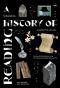 โลกในมือนักอ่าน A History of Reading / Alberto Manguel / กษมา สัตยาหุรักษ์ และดนยา กนกระย้า / Bookscape