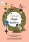 12 senses เลี้ยงลูกให้มีพัฒนาการ / นายแพทย์ทีปทัศน์ ชุณหสวัสดิกุล (หมอปอง) / SOOK Publishing