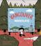 Vancouver WANDERLAND / TOMA / Salmon Books