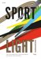 Sportlight เกมนอกสนาม / วิศรุต / Salmon Books