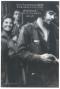 ผู้หญิงของเช  / REMEMBERING CHE : My Life with Che Guevara / อาเลย์ดา มาร์ช / เบญจมาศ วงศ์สาม แปล / สำนักพิมพ์ยิปซี