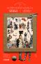 ประวัติศาสตร์โลกฉบับไม่ง่วง The Mental Floss History of the World / Erik Sass , Steve Wiegand / สุวิชชา จันทร แปล / a book