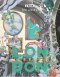 London Museums / โอ๊ต มณเฑียร / a book
