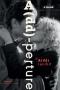 A(dd)-Perture / พีรพัฒน์ วิมลรังครัตน์ / a book
