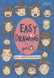 Easy Drawing by Munin ตอน วาดสีหน้าแสดงอารมณ์ /  มุนิน  / 10 มิลลิเมตร