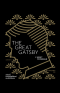 แก็ตสบี้ ความหวังยิ่งใหญ่และหัวใจมั่นคง The Great Gatsby (ปกอ่อน) / F. Scott Fitzgerald / โตมร ศุขปรีชา แปล / Library House