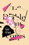 รักร้าย Le Diable au corps / Raymond Radiguet / อธิชา มัญชุนากร กาบูล็อง แปล /  Library House