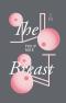 นม The Breast / Philip Roth / บัญชา สุวรรณานนท์ แปล / Library House