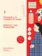คู่มือตั้งครรภ์-คลอด สไตล์คุณแม่ญี่ปุ่น Pregnancy & Childbirth Guide / ศ.พญ. โทโมโกะ อาดาจิ / กีรติพร โนมูระ แปล / SandClock Books