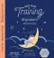 ฝึกลูกนอนยาว สไตล์คุณแม่ญี่ปุ่น Baby Sleep Training / เอ็ทสึโกะ ชิมิสึ / จุฬาลักษณ์ กรณ์สกุล แปล / SandClock Books