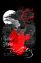 เรือนแรมสีแดง (ปกแข็ง) L'Auberge Rouge Honoré de Balzac / ออนอเร่ เดอ บัลซัค