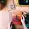Book Cover : Folio x Fathom Bookspace