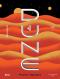 Pre-order DUNE มหาศึกแห่งดูน DUNE (เล่ม1-2) / แฟรงก์ เฮอร์เบิร์ต เขียน / Beat