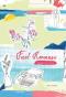 Fuel Romance เชื้อเพลิงโรมานซ์เว่อร์ / อุเทน มหามิตร / สำนักพิมพ์ P.S.