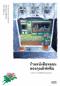 เซตคู่ รถหนังสือเร่ของคนพเนจร และ ร้านหนังสือหลอนของคุณมิฟฟลิน / Christopher Morley เขียน / ไอริสา ชั้นศิริ แปล / Bookmoby Press