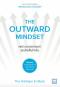 เพราะมองออกนอก คุณถึงเห็นข้างใน / The Outward Mindset /  The Arbinger Institute / กานต์สิริ โรจนสุวรรณ แปล / WE LEARN