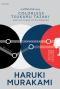 ชายไร้สีกับปีแสวงบุญ (พิมพ์ครั้งที่ 2) Colorless Tsukuru Tazaki abd His Years of Pilgrimage/ HARUKI MURAKAMI มุทิตา พานิช(แปล)