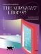 มหัศจรรย์ห้องสมุดเที่ยงคืน The Midnight Library / แมตต์ เฮก /วรรธนา วงษ์ฉัตร / Beat publishing