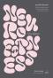 Neurofitness สมองฟิต-ฟิตสมอง / Rahul Jandial / ลลิตา ผลผลา / Bookscape