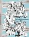 แจ๊ส : สุนทรียภาพแห่งเสียงเสรี (JAZZ STYLES & ANALYSIS) / Author : ธีรัช เลาห์วีระพานิช
