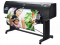 HP Designjet D5800 Take-up Reel