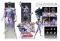[OPENED] SAS JOJO, Star Platinum, JoJo's Bizarre Adventure Part.4 Diamond Is Unbreakable
