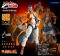[OPENED] SAS JOJO Muhammad Avdul, Jojo's Bizarre Adventure Part 3, Stardust Crusaders