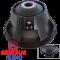 ดอกลำโพง P.Audio 18 นิ้ว C18-650EL 1200W