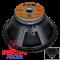 ดอกลำโพง P.Audio 18 นิ้ว PCM PI1844